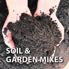 Premium Soil And Garden Mixes