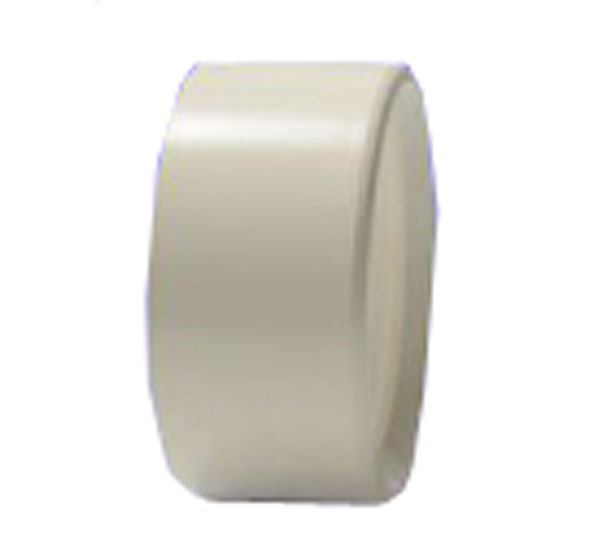 Pipe Reducer Socket PVC 100x90mm