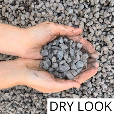 Blue Metal Aggregate 10mm