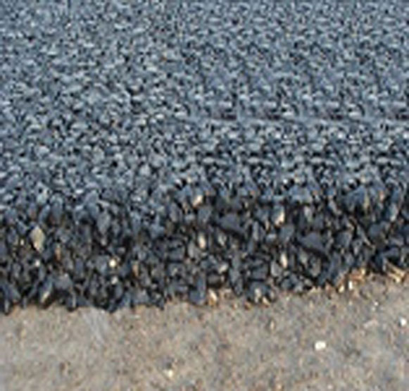 Hot Mix Asphalt 14mm (2 hour working time) 1 Tonne