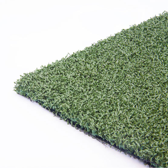 Turf Synthetic Royal Green SynLawn (min order 2m)
