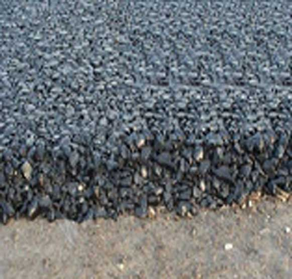 Hot Mix Asphalt 10mm (2 hour working time) 1 Tonne