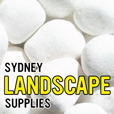Sydney Landscape Supplies - (02) 8543 3499